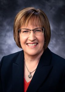 Patricia Winsor, Director of Loans, Grants, and Compliance at EPACC